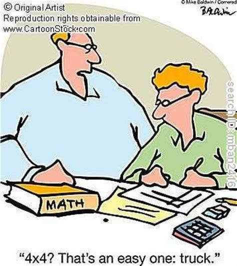 MyMaths - Bringing maths alive - FAQs