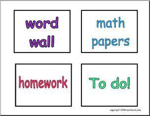 I have already done my maths homework