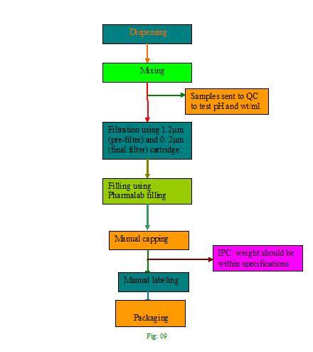 Modern languages dissertation topics